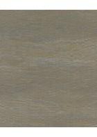 Rasch Textil Tapete Abaca 229522 - Mosaiktapete (Grau/Gold)