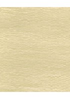 Rasch Textil Tapete Abaca 229539 - Mosaiktapete (Hellgelb)
