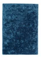 Astra Hochflor Teppich Harmony - Petrol