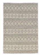 Schöner Wohnen Handwebteppich Alva