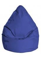 BeanBag BRAVA - Blau
