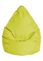 BeanBag BRAVA - Grün