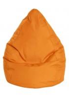 BeanBag BRAVA - Orange