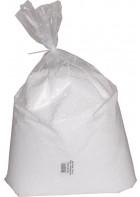 Nachfüllpackung EPS-Perlen