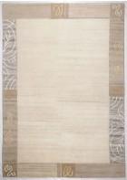 Nakarta 1033 - Natural Grau