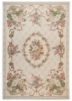 Teppich Flomi Florence - Beige