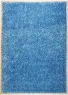 Teppich Pop Uni (Mosaik Blue)