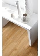 Design Belag - Helios - Dielen Optik (Ballerina)