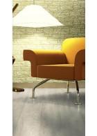Design Belag - Rhea 51126 - Langdielen Optik (Andalucia Pine)