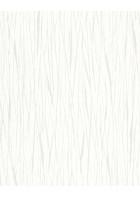 Glänzende Mustertapete 4520 (Creme)
