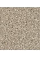 Granulat Tapete 4493 (Gold)