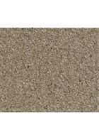 Granulat Tapete 4494 (Gold/Beige)