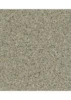 Granulat Tapete 4495 (Grau/beige)
