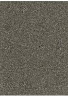 Granulat Tapete 4496 (Grau)