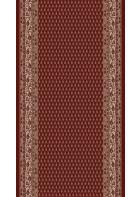 Läufer Opus 855w - Rot
