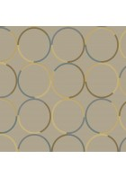 Imagination - Tapete 55502 (Beige)
