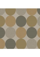 Imagination - Tapete 55517 (Beige)