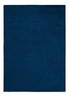 Wedgwood Designer Teppich Folia - Navy