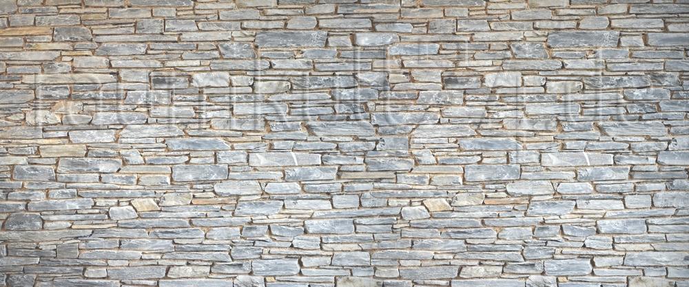 Ap digital naturstein 1 sk folie von architects - Naturstein textur ...