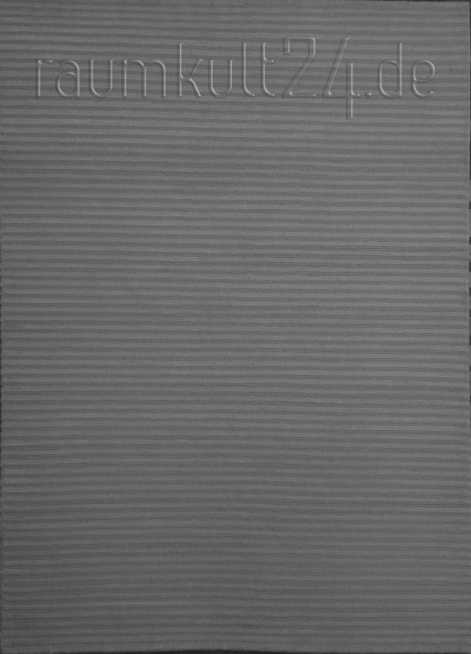 Sonderposten Teppich Cool Selection Des 405  von