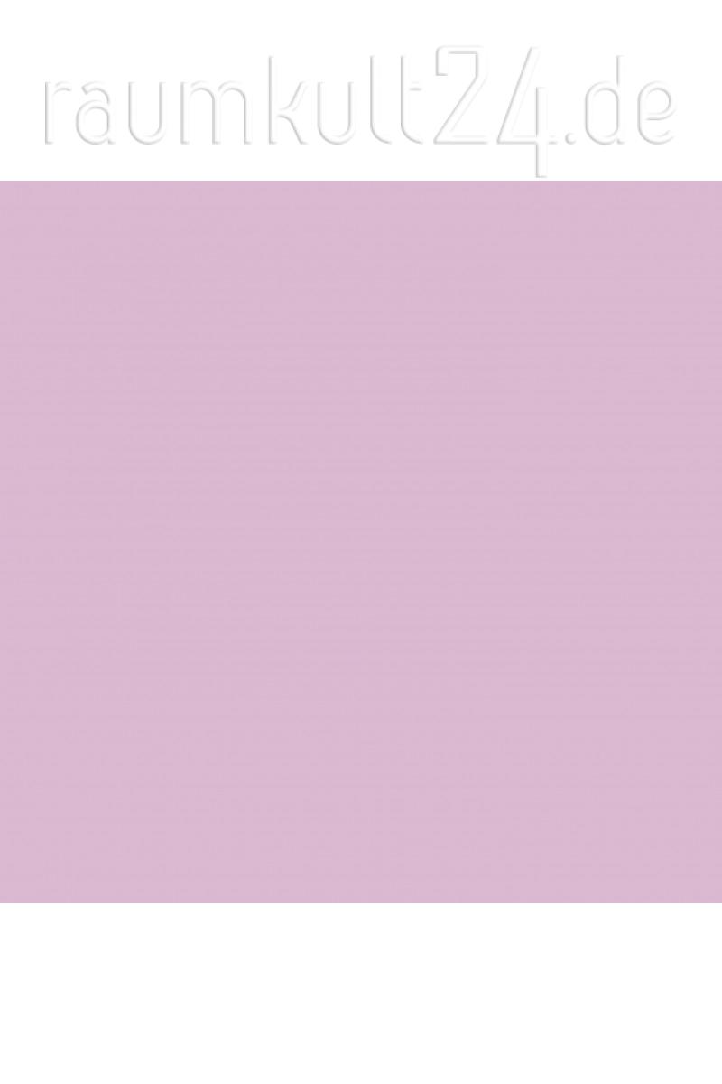 Accent - ACE59654010 Tapete: Glitzer Uni - Rosa - von ...