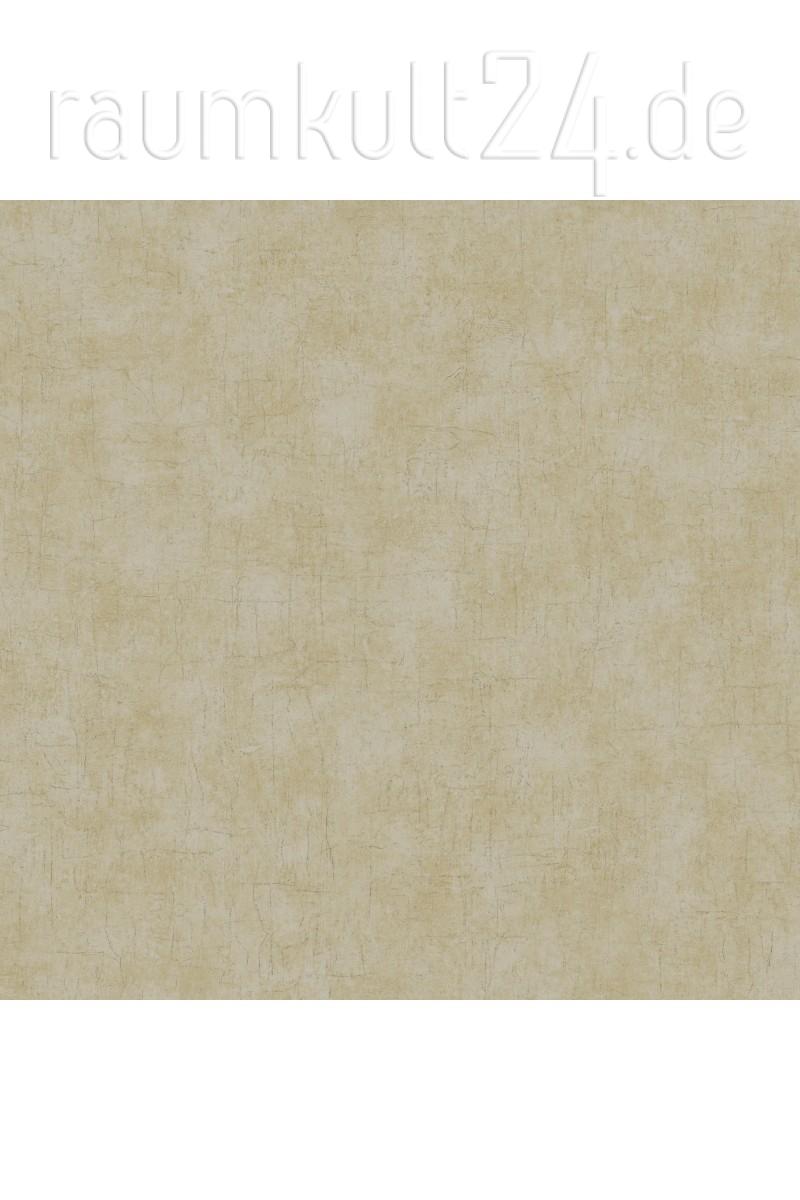 accent ace65502120 tapete beton optik beige von caselio. Black Bedroom Furniture Sets. Home Design Ideas