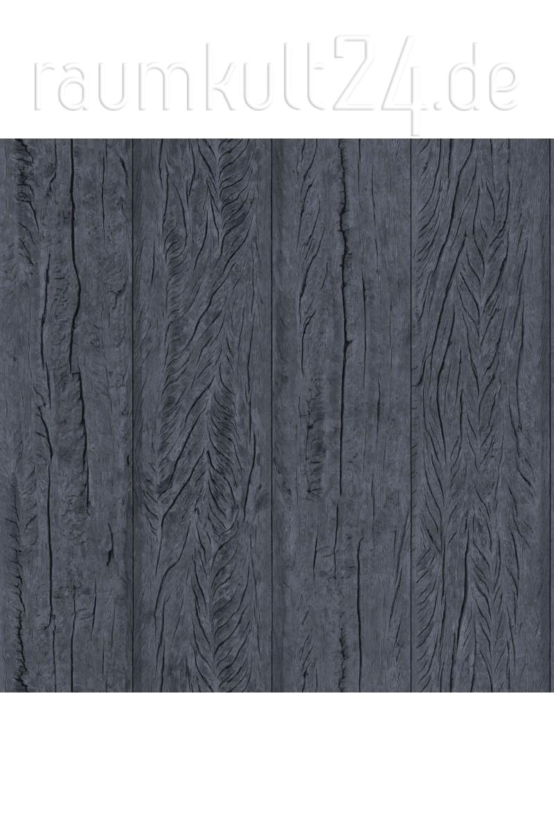 caselio tapete holzoptik material bois mate69679101 grau von caselio. Black Bedroom Furniture Sets. Home Design Ideas