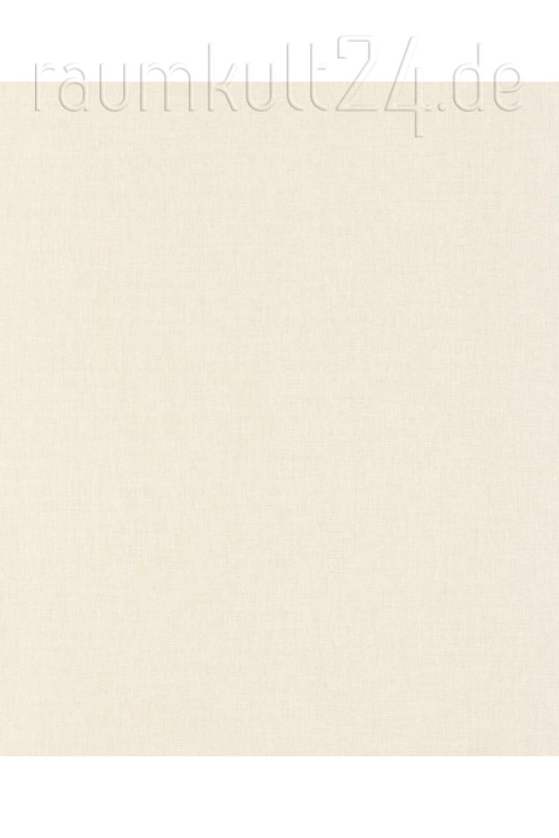 caselio uni tapete swing sng68521150 vanille - Uni Tapete