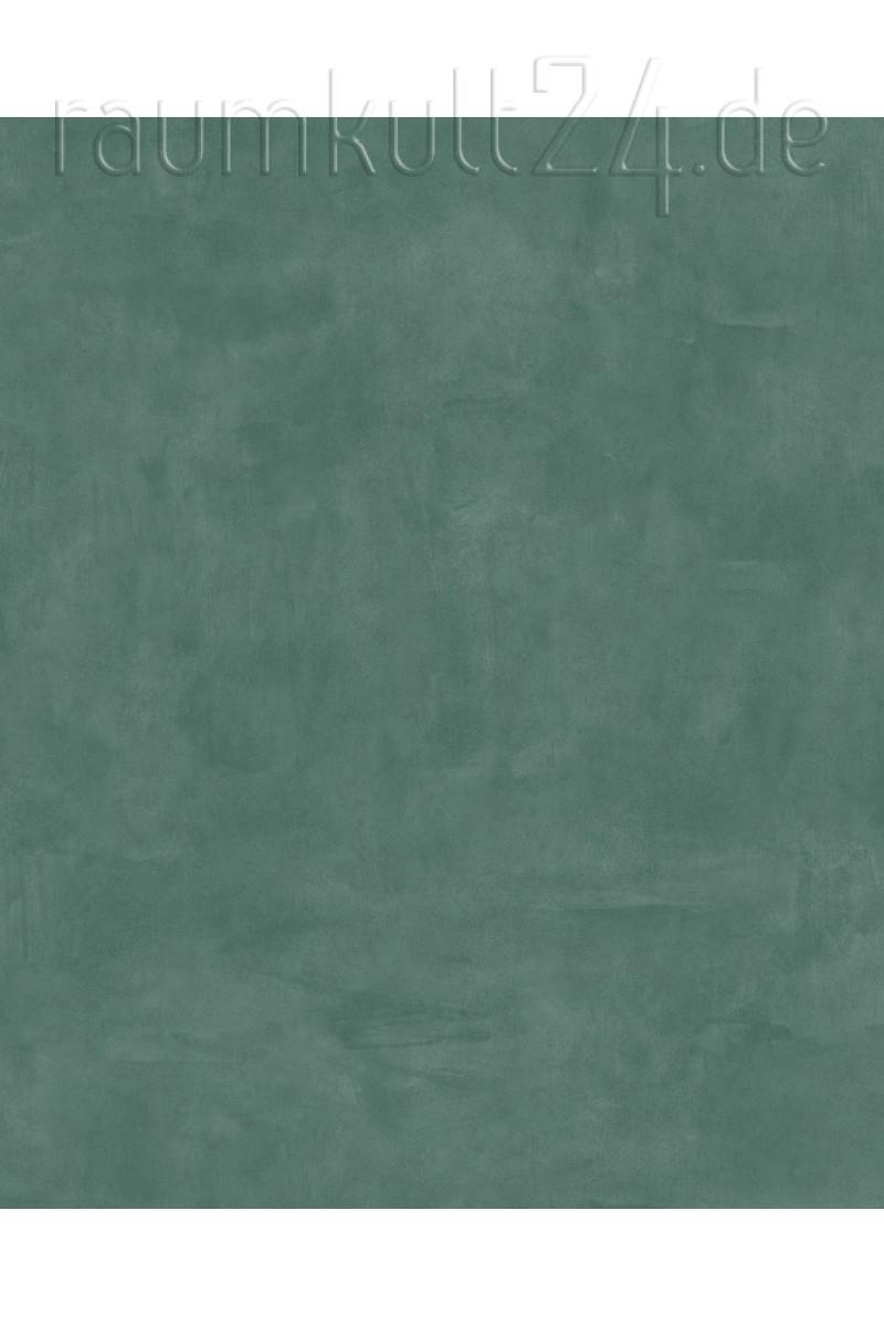 24 Wandfarbe Dunkelgrun Obi