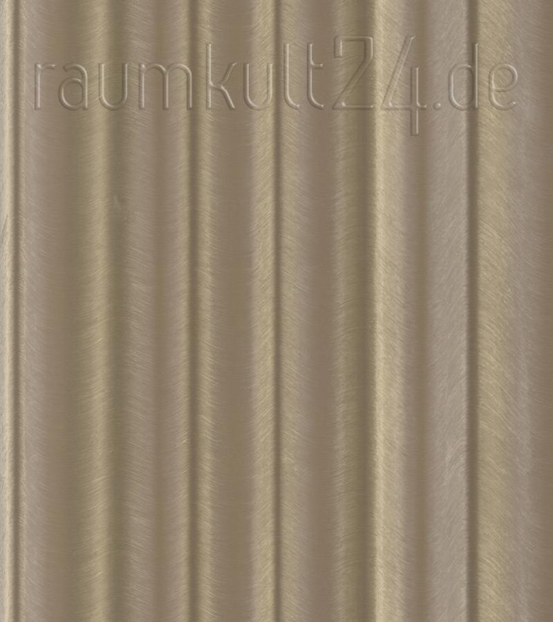 gl ckler imperial tapete 52526 moir vorhang gold. Black Bedroom Furniture Sets. Home Design Ideas