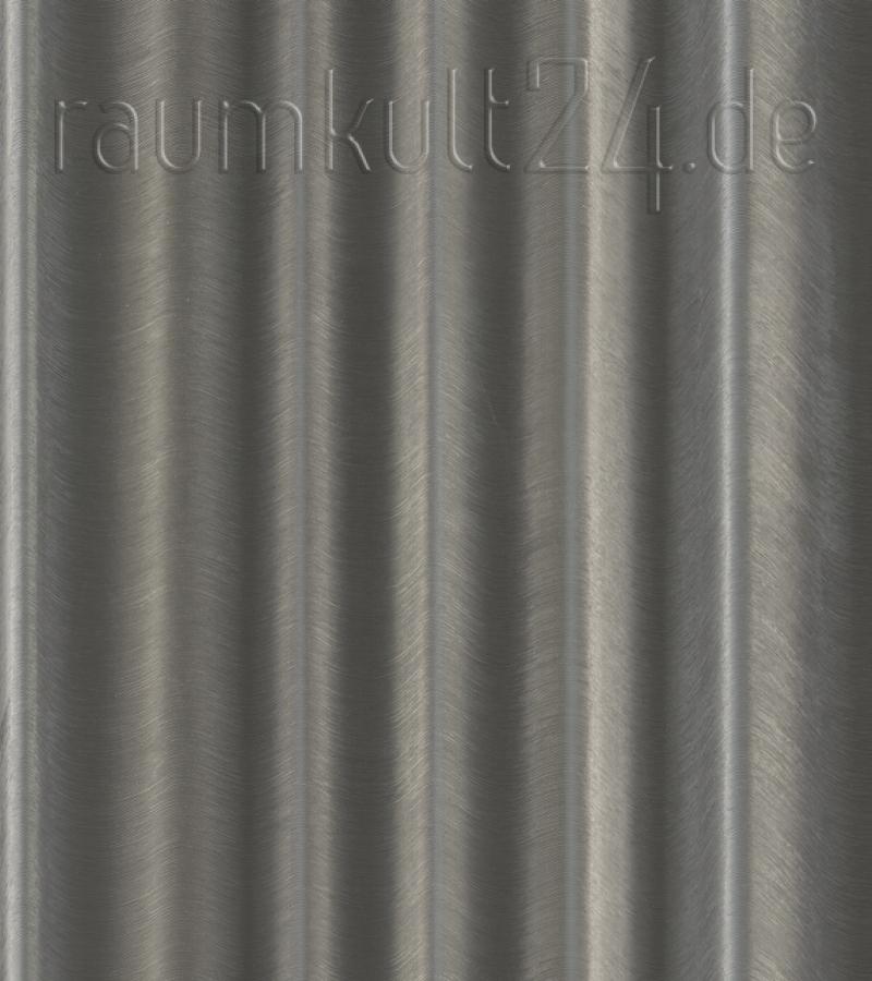gl ckler imperial tapete 52530 moir vorhang platin von gl ckler. Black Bedroom Furniture Sets. Home Design Ideas