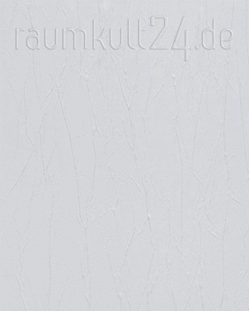 Crush Tapete 4466 Silbergrau Von Trendstyle Raumkult24 De