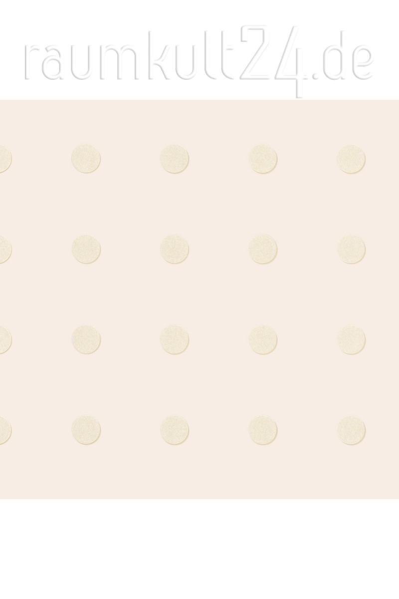Decke Tapete Sternenhimmel : tapeten l?nge x breite 10 05 x 0 75 m lieferbar innerhalb von 1 5