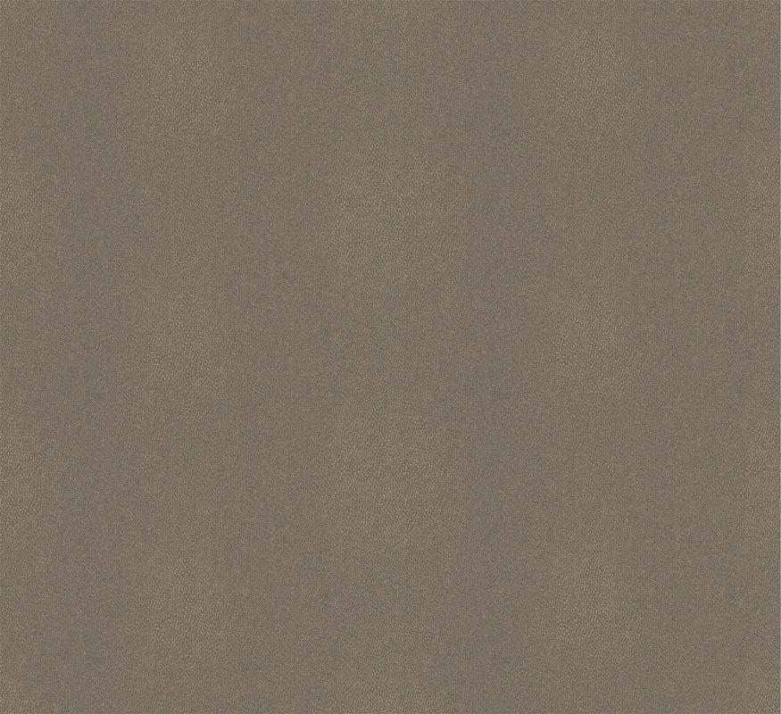 gl ckler tapeten top preise schnelle lieferung raumkult24. Black Bedroom Furniture Sets. Home Design Ideas