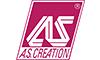 Mehr A.S. Création