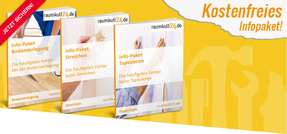 Teppiche | Tapeten | Farben | Boden » Raumkult24.de Online Shop