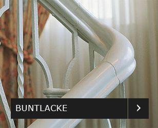 Buntlacke