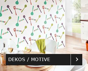 Dekos / Motive