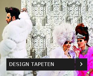 Design Tapeten