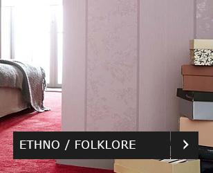 Ethno / Folklore