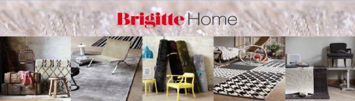 brigitte home tapeten und teppiche in gro er auswahl bei ihrem onlinespezialisten f r sch nes. Black Bedroom Furniture Sets. Home Design Ideas