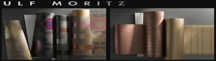ulf moritz design tapeten g nstig und bequem online. Black Bedroom Furniture Sets. Home Design Ideas