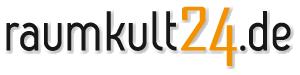 Alles zum Wohnen und Wohlfühlen – Ihr kompetenter Partner rund um Raumgestaltung – raumkult24.de